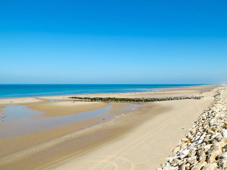 Photo of Parc de la Dune