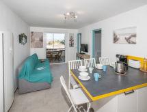 Lacanau - Apartment Les Maisons de l'Océan