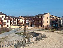Lacanau - Appartement Les Maisons de l'Océan
