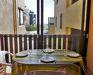 Foto 10 interior - Apartamento Les Maisons de l'Océan, Lacanau