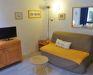 Bild 4 Innenansicht - Ferienhaus Golf de l'Ardilouse, Lacanau