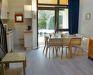Bild 2 Innenansicht - Ferienhaus Golf de l'Ardilouse, Lacanau