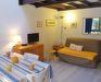 Bild 3 Innenansicht - Ferienhaus Golf de l'Ardilouse, Lacanau