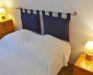 Bild 7 Innenansicht - Ferienhaus Golf de l'Ardilouse, Lacanau
