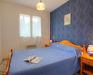 Bild 6 Innenansicht - Ferienhaus Picasso, Lacanau