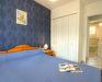 Bild 7 Innenansicht - Ferienhaus Picasso, Lacanau