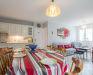 Foto 5 interior - Casa de vacaciones Picasso, Lacanau