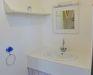 Foto 10 interior - Casa de vacaciones Picasso, Lacanau