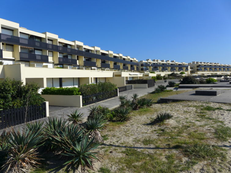 Vakantiehuizen Gironde INT-FR3350.600.10
