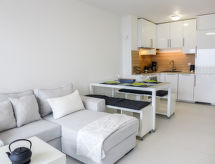 Lacanau - Apartment Océanide