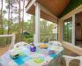Bild 15 Innenansicht - Ferienhaus Golf Loisirs, Lacanau
