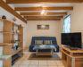Bild 3 Innenansicht - Ferienhaus Golf Loisirs, Lacanau