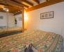 Bild 9 Innenansicht - Ferienhaus Golf Loisirs, Lacanau
