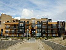 Lacanau - Apartment Horizon Marin