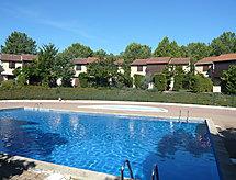Francie, Gironde, Lacanau