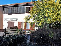 Lacanau - Holiday House Les Landaises