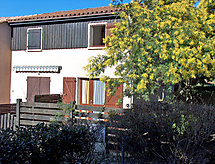 Lacanau - Holiday House Les Landaises