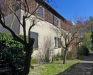 Bild 2 Aussenansicht - Ferienhaus Les Landaises, Lacanau