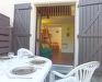 Foto 10 exterior - Casa de vacaciones Les Landaises, Lacanau