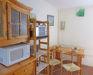 Bild 9 Aussenansicht - Ferienhaus Les Landaises, Lacanau
