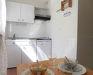 Bild 7 Aussenansicht - Ferienhaus Les Landaises, Lacanau