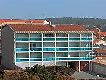 Lacanau - Apartment Le Grand Large