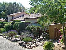 Soulac - Casa de vacaciones Les Hameaux de l'Amélie