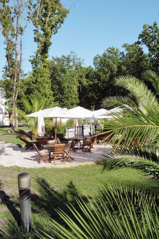 Appartement de vacances Domaine des Sables (SUL300) (112251), Soulac sur Mer, Côte atlantique Gironde, Aquitaine, France, image 8