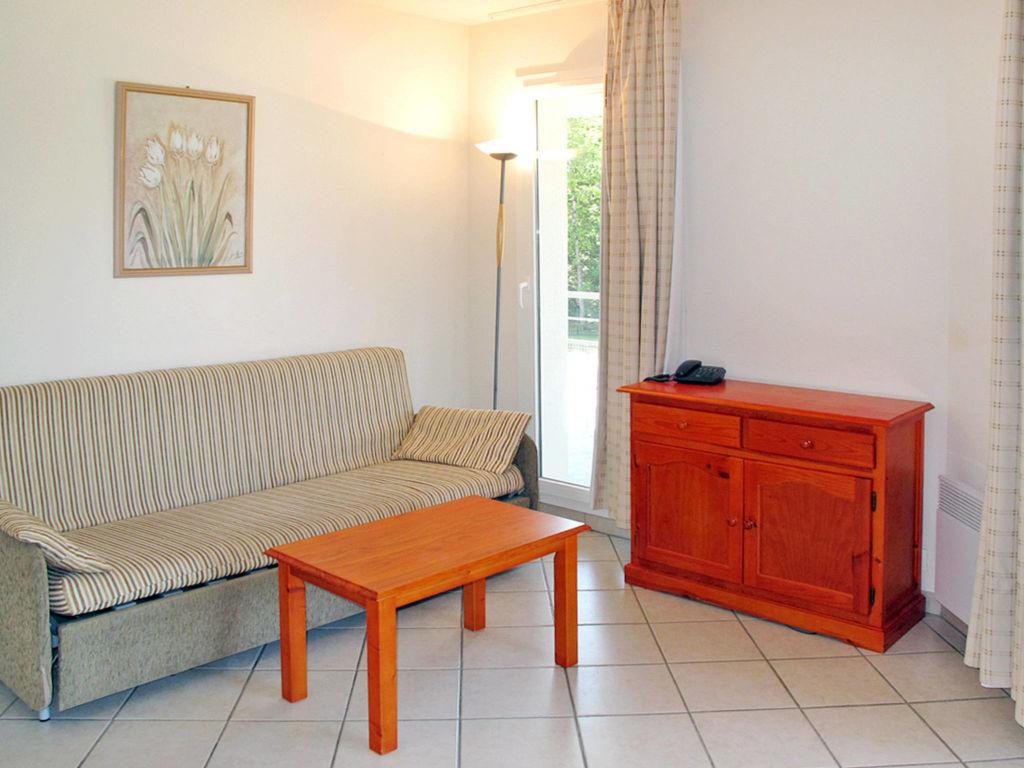 Appartement de vacances Domaine des Sables (SUL300) (112251), Soulac sur Mer, Côte atlantique Gironde, Aquitaine, France, image 9