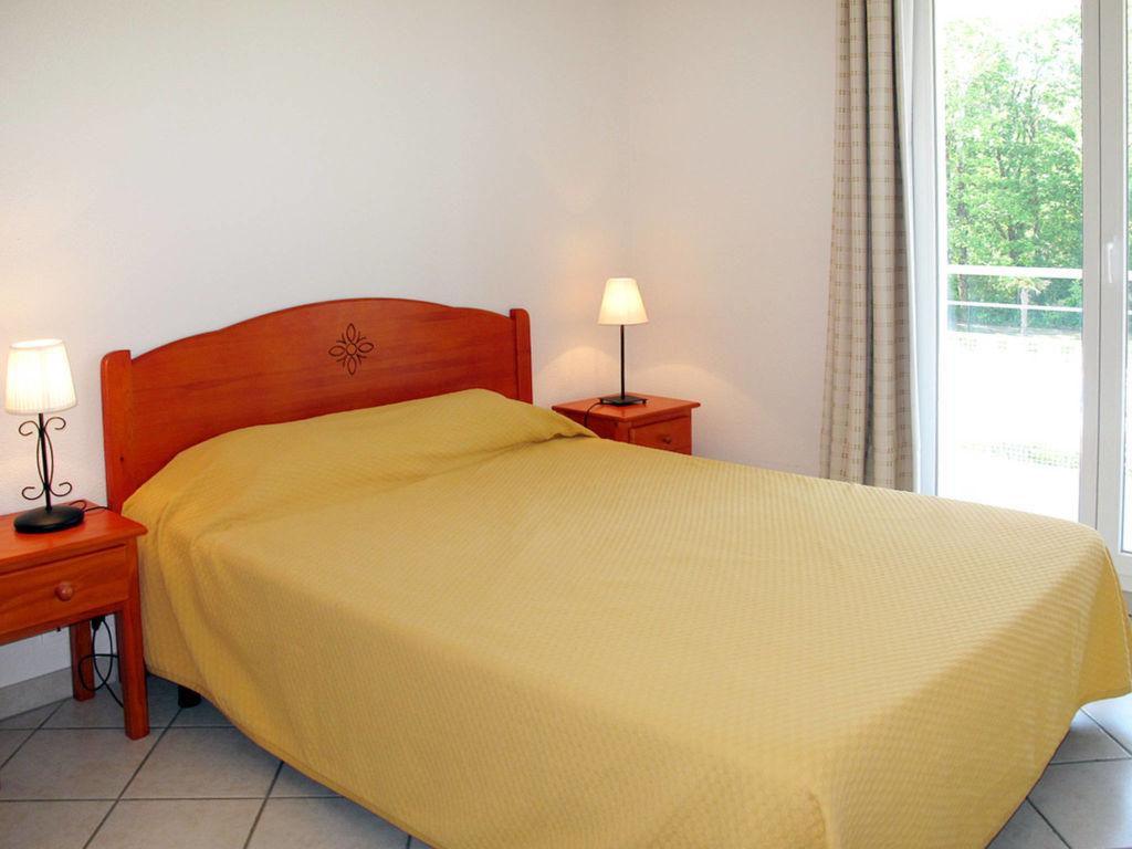 Appartement de vacances Domaine des Sables (SUL300) (112251), Soulac sur Mer, Côte atlantique Gironde, Aquitaine, France, image 13