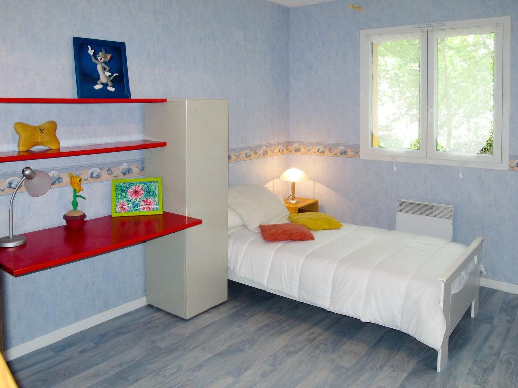 Maison de vacances Tina (NSM110) (971845), Naujac sur Mer, Gironde, Aquitaine, France, image 5