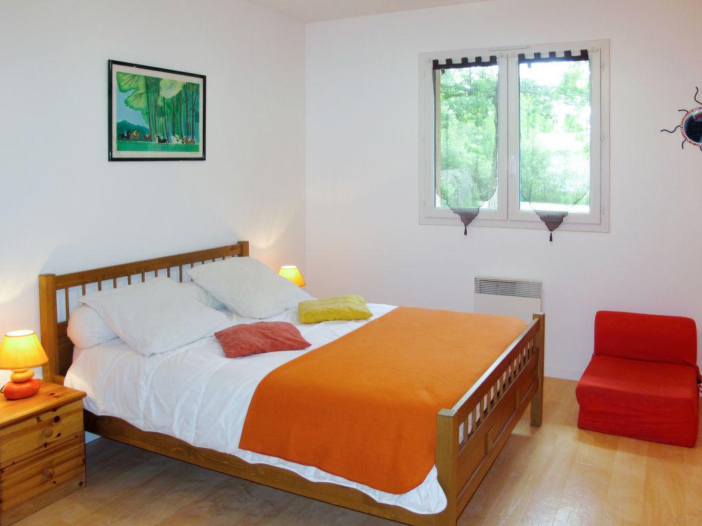 Maison de vacances Tina (NSM110) (971845), Naujac sur Mer, Gironde, Aquitaine, France, image 7