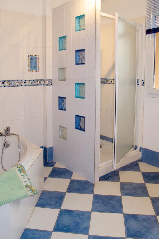 Maison de vacances Tina (NSM110) (971845), Naujac sur Mer, Gironde, Aquitaine, France, image 8