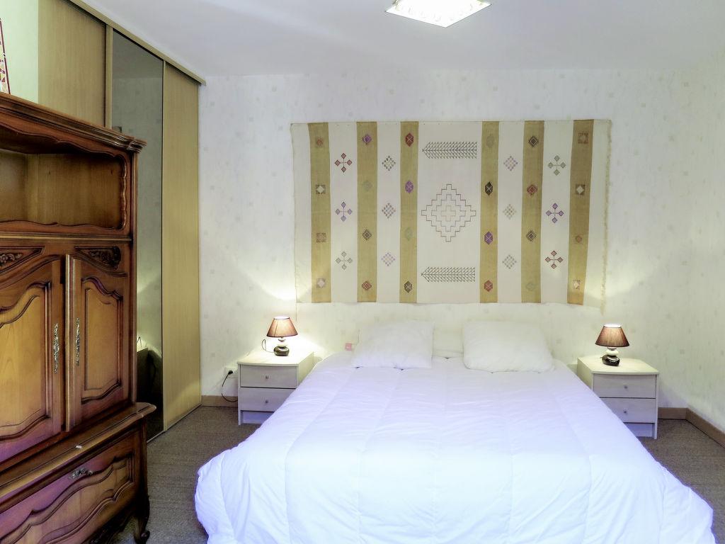 Maison de vacances Tina (NSM110) (971845), Naujac sur Mer, Gironde, Aquitaine, France, image 10
