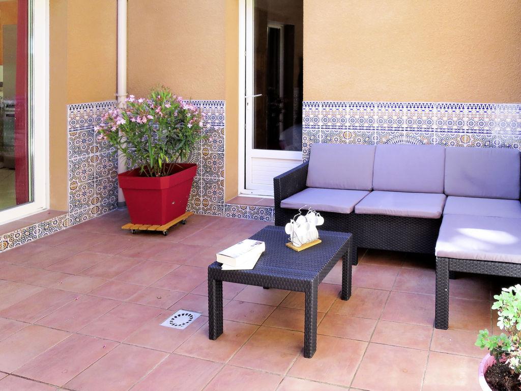 Maison de vacances Tina (NSM110) (971845), Naujac sur Mer, Gironde, Aquitaine, France, image 12