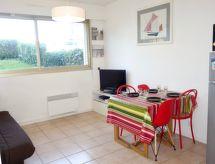 Arcachon - Appartement La Houle