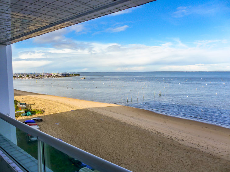 House/Residence|Mer Et Sud|Gironde|Arcachon ...