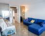 Foto 2 interior - Apartamento Mer et Sud, Arcachon