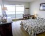 Foto 6 interior - Apartamento Mer et Sud, Arcachon