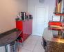 Foto 11 interior - Apartamento Mer et Sud, Arcachon