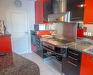 Foto 10 interior - Apartamento Mer et Sud, Arcachon
