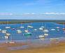 Bild 16 Aussenansicht - Ferienwohnung Mer et Sud, Arcachon