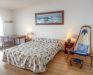 Foto 5 interior - Apartamento Mer et Sud, Arcachon
