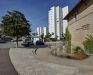 Foto 13 exterieur - Appartement Port Arcachon, Arcachon