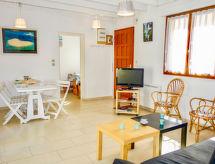 Arcachon - Holiday House TEXEIRA