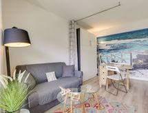 Arcachon - Apartment Sun Beach
