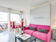 Arcachon - Appartement L'Aquitaine