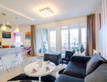 Arcachon - Apartment Grand Soleil