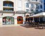 Image 19 extérieur - Appartement Grand Soleil, Arcachon