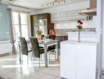 Arcachon - Apartment Toscania